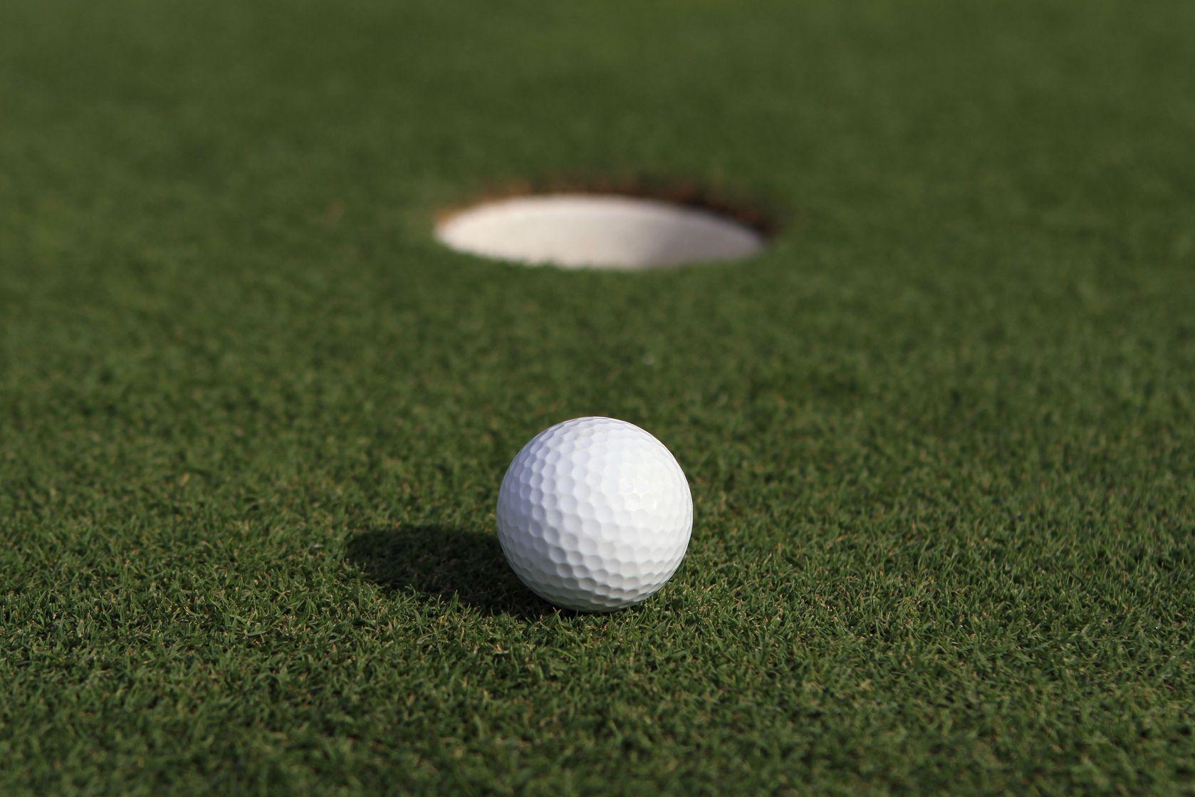 Organisation Tournois golf_DTECH
