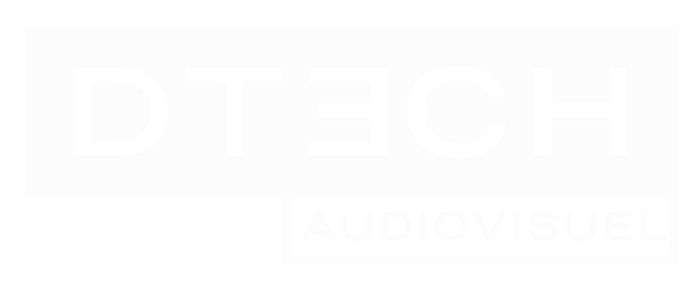 Conception DTech